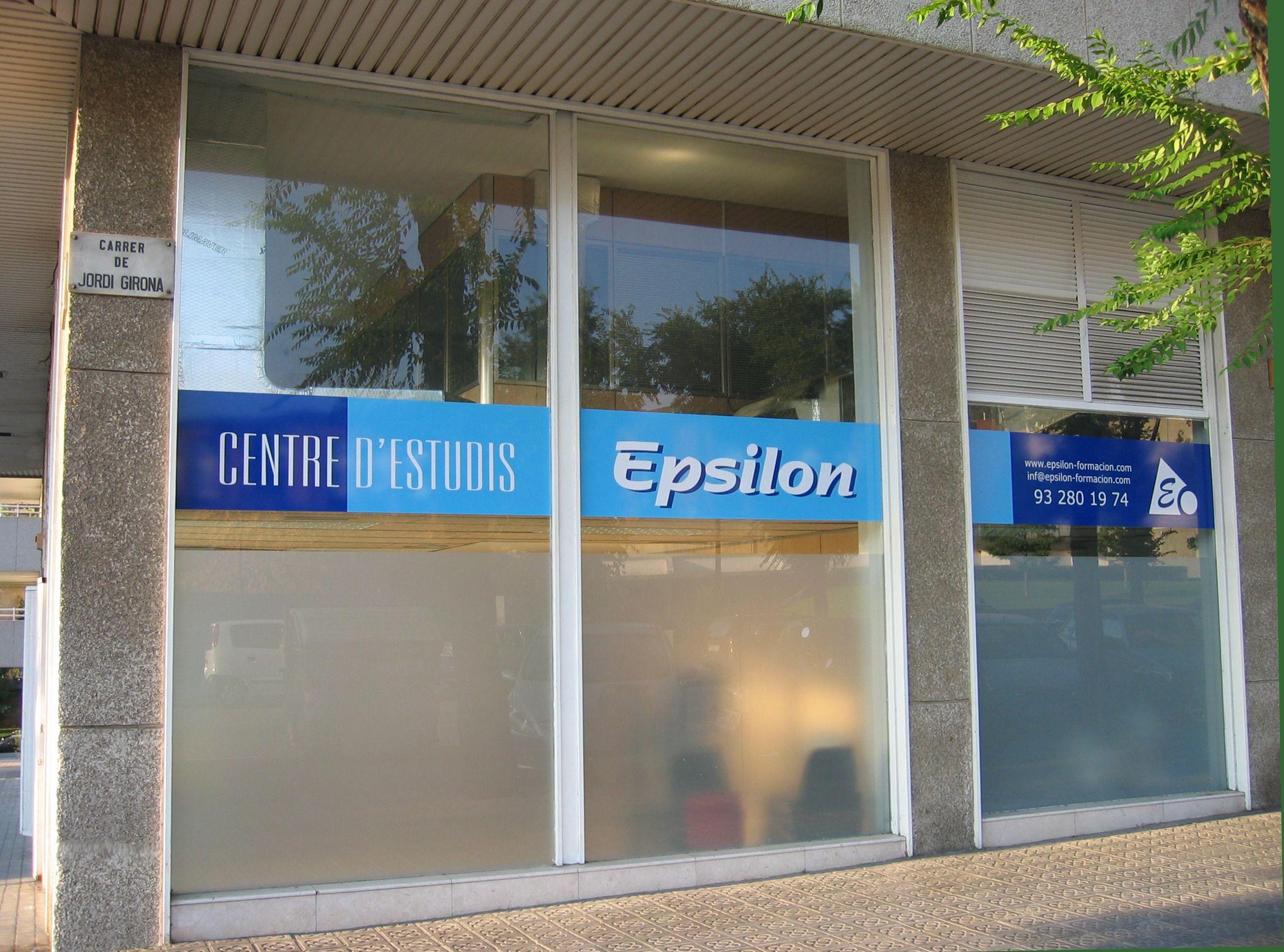 fachada-epsilon-jordi-girona