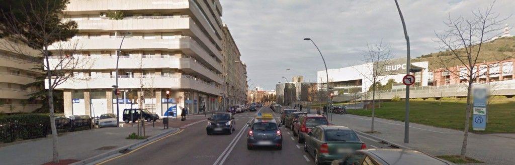 panoramica-ubicacion-epsilon-campus-nord-upc