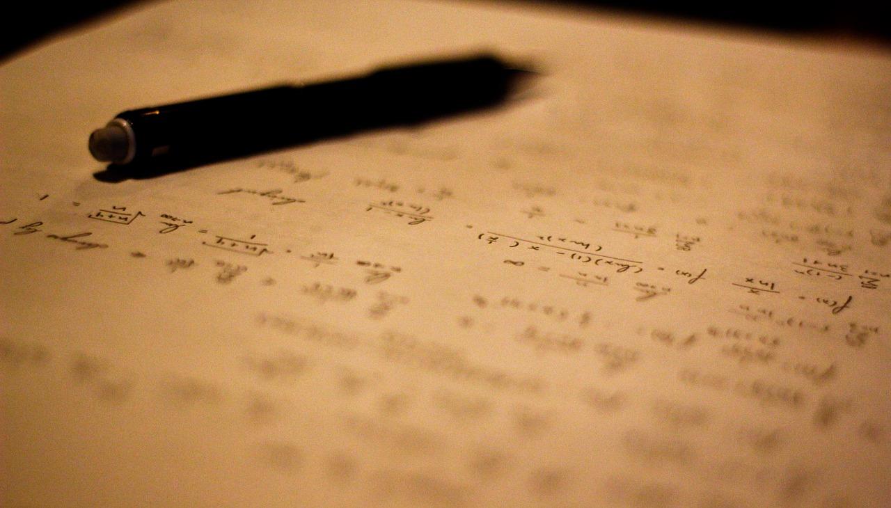 fondo-matematicas