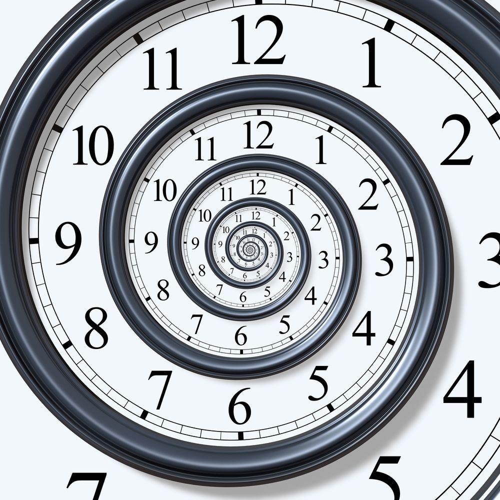 ¿Cómo creamos los horarios?
