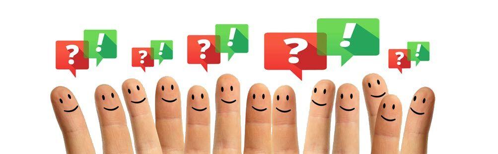 preguntas-respuestas-saladeestudio