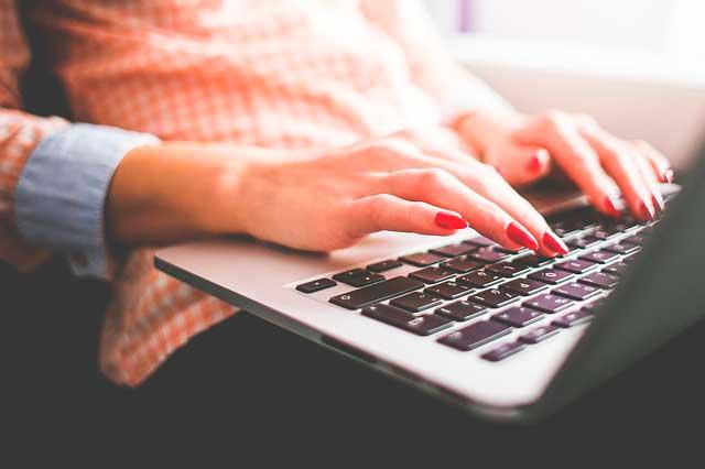 cursos-online-epsilon-para-todos