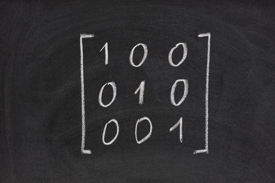 curso-de-matrices-determinantes-y-sistemas-de-ecuaciones