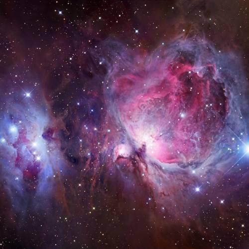 """Charla gratuita: """"Un viaje por el Cosmos"""""""