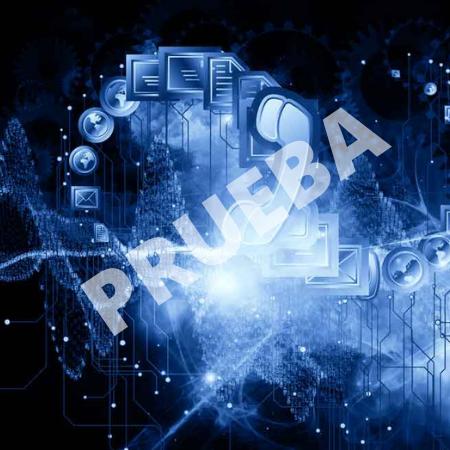 Curso PRUEBA Online de iCOM